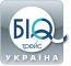 Лечение кардиологических заболеваний в Украине - услуги на Allbiz