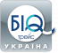 Дробильно-измельчительное оборудование купить оптом и в розницу в Украине на Allbiz