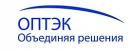 OPTEK, OOO, Kiev