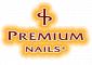 Premium (Strana Manikyuriya), Kompaniya, دنيبرو
