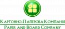 Kartonno-Paperova Kompaniya, PAT, Lvov