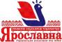Proizvodstvenno-torgovoe predpriyatie hudozhestvennyh izdelij Yaroslavna, ZAO, Chernigov