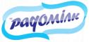 Radomilk, DP, Radomyshl