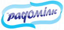 Спеціальна тара й упакування купити оптом та в роздріб Україна на Allbiz