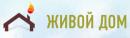 Zhivoj  Dom, OOO, Kiev