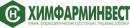 Промышленная химия в Украине - услуги на Allbiz