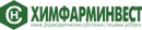Транспортно-логістичні послуги Україна - послуги на Allbiz