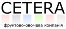 Цетера, ООО, Жолква
