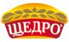 TD Shchedro, OOO, Dnipro