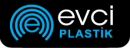 Evci Plastik (Evsi plastik), OOO, Kiev