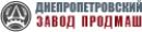 Dnepropetrovskij zavod Prodmash, OOO, Dnepropetrovsk