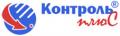 Kontrol Plyus, ChP, Khmelnitskij