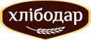 TM Hlebodar, Zaporozhskij hlebokombinat №1 (konditerskoe podrazdelenie), PAO, Zaporozhe