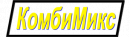 KombiMiks kombikormovyj mini zavod, Myrgorod
