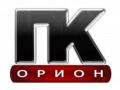 Orion PK, OOO, Kharkov