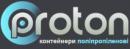 Big-Beg meshki Ukraina - Proton, OOO