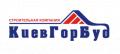 Gruppa Kompanij KievGorBud, OOO, Kiev