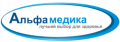Альфамедика, СПД, Днепропетровск