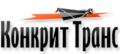 ISK Konkrit Trans, OOO, Чернігів