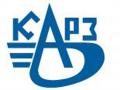 TOV KARZ-M, Kiev