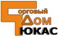 Torgovyj Dom Yukas, OOO, Donetsk