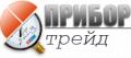 Pribor-Trejd, ChP, Kharkov