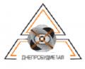 Днепробудметал, ЧП
