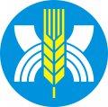 Навесное и прицепное сельхозоборудование купить оптом и в розницу в Украине на Allbiz