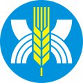 Laundry equipment buy wholesale and retail Ukraine on Allbiz