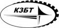 Kievskij Zavod Burovoj Tehniki (KZBT), OOO, Borispol