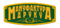 Manufaktura Druku, ChP (FlagBerry TM), Kiew