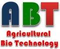 Agro-Bio-Teh, OOO, Tsjurupinsk