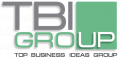 TBI Grup, OOO (TBI group), Kiev