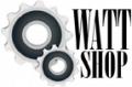Vattshop, Internet-magazin (Wattshop), Kharkov