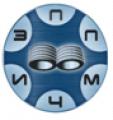 Сканирование и оцифровка печатной продукции в Украине - услуги на Allbiz