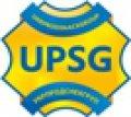 Sausage packing buy wholesale and retail Ukraine on Allbiz