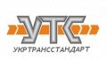 Ukrtransstandart, OOO, Dnipro