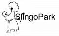SlingoPark, OOO  (SlingoPark), Kiev