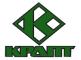 КРАПТ- компанія виробник