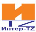 NPP INTER-TZ, OOO, Kharkov