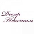 Dekor-Tekstil, OOO, Lvov