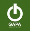 GAPA-UKRAINA, OOO, Dnipro