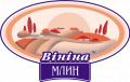 Vinina, TM, Vinnitsa