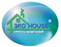Прочее: энергетика, топливо, добыча купить оптом и в розницу в Украине на Allbiz