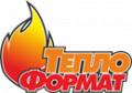 TeploFormat, OOO (Kotly Candle), Cherkassy