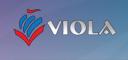 Viola LTD, OOO, Javorov