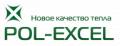 Pol-Eksel, Kompaniya (Pol-Exel), Біла Церква
