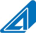 Днепропетровский Агрегатный Завод (ДАЗ), ПАО, Днепропетровск