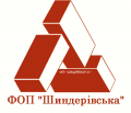 Shinderovskaya L.I., FOP, Київ