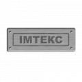 Imteks, OOO, Kiev